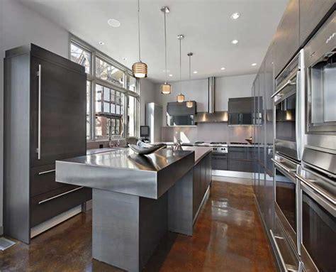 moderne kuchen design moderne k 252 chen trend design stil und einrichtung