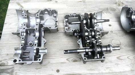 Sachs Motor 505 2bx by 5x 505 12v Motoplat Lenker Vergaser Usw Alles Vhb