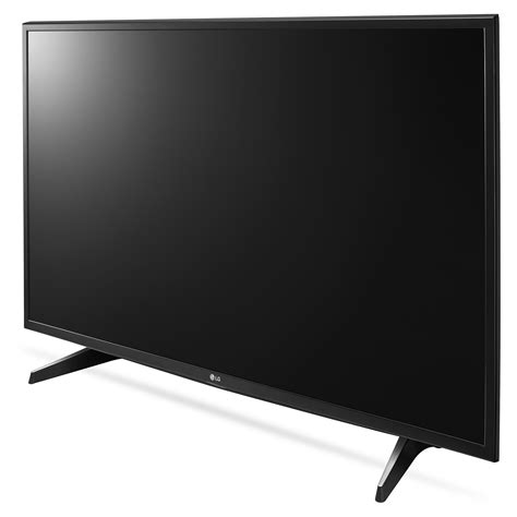 Tv Led Lg Panel lg 32lh510a 32 inch ips panel led tv prices