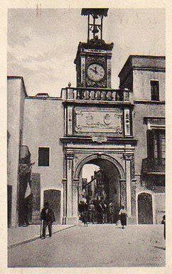 ufficio postale matera adelfia bari cartoline d epoca 171 vitoronzo pastore