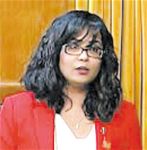 biography of iqra khalid canada passes motion against islamophobia islamic voice