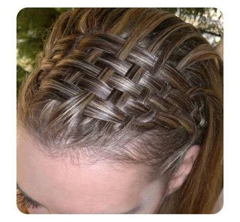 cool hairstyles with hair extensions 1000 images about cool hair styles on pinterest cool