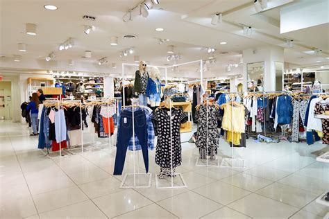 clothing stores best clothing stores for in los angeles 171 cbs los