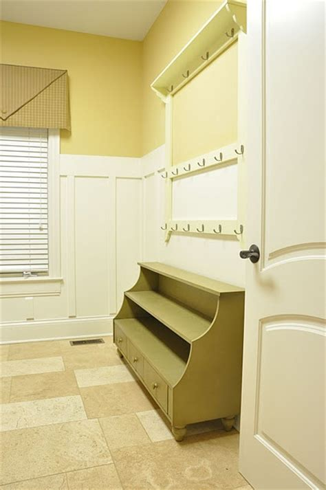 laundry room shoe storage ideas 150 best images about diy laundry room ideas on