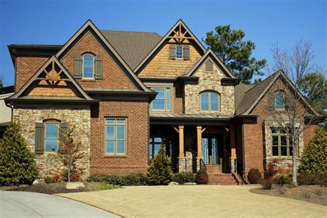 Homes For Sale In Hamilton Mill by Hamilton Mill Homes For Sale Real Estate In Dacula Ga