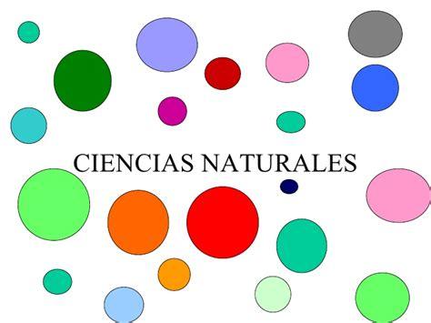 ciencias sociales respuestas de crucigramas de ciencias naturales