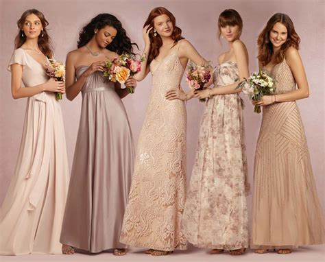 Affordable Bridesmaid Dresses by Affordable Bridesmaid Dresses Websites Flower Dresses