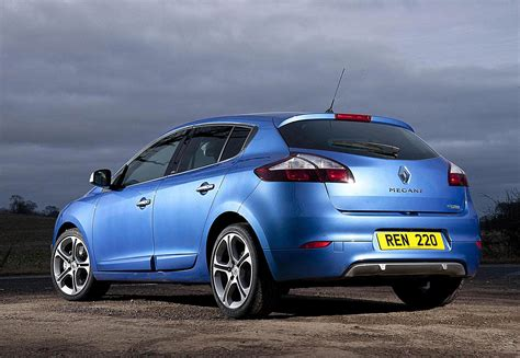 megane renault 2015 renault shows three models at 2015 goodwood moving motor show