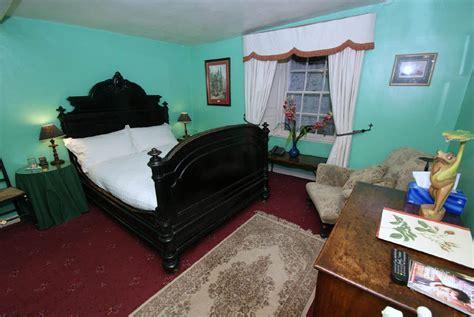 Living Room Edinburgh Deals Edinburgh Apartments 5 Bed Scotland Broughton
