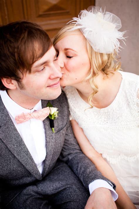 Hochzeit 8 Monat by Schwanger Heiraten So Wird Es Eine Runde Sache