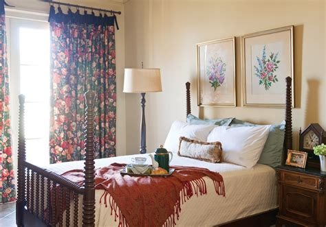 the perfect guest bedroom by weekends only furniture antique influence huff interior victoria magazine