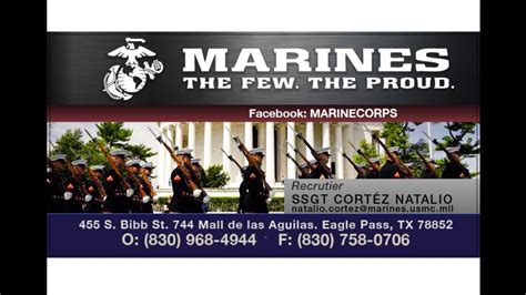Air Recruiting Office Near Me by Marines Recruiting Office Employment Agencies 355 S