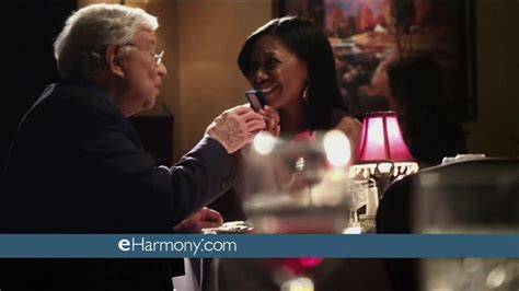 eharmony tv commercial behind every great relationship eharmony tv commercial behind every great relationship