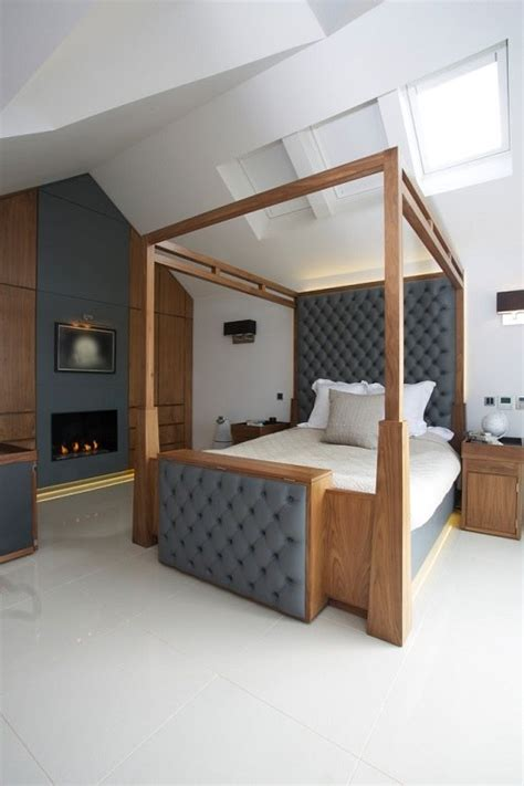 8 masculine bedroom set ideas for his bedroom
