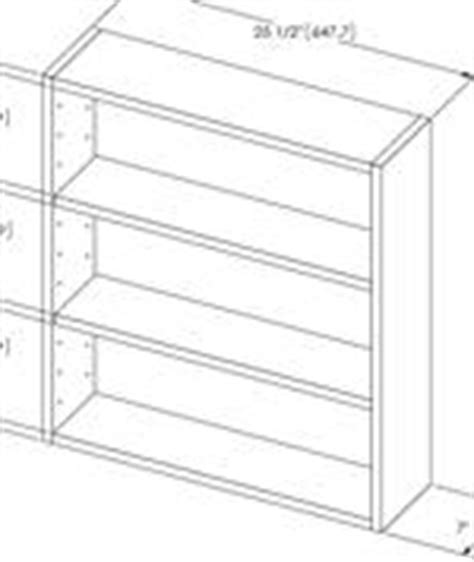 Cd Shelf Plans by Woodworking Free Plans To Build Dvd Storage Cabinet Plans
