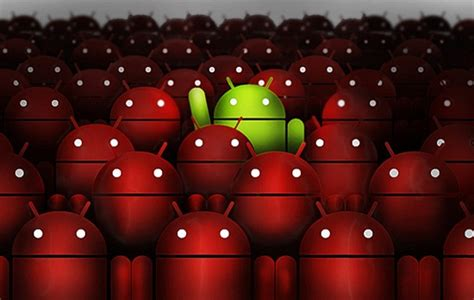 malware for android godless malware preys on 90 of android devices