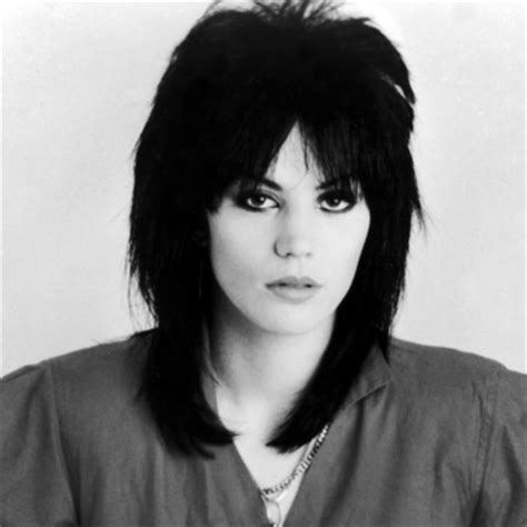 joan jett hairstyle pictures chatter busy joan jett quotes