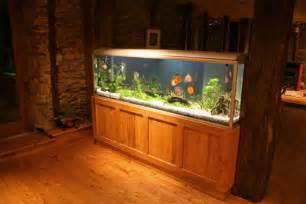 large aquarium pictures