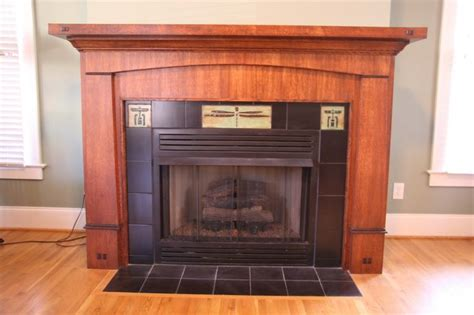 update gas fireplace 1000 ideas about gas fireplace mantel on gas fireplaces fireplace update and