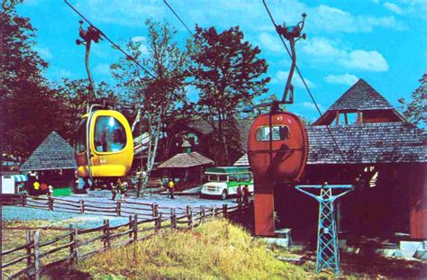 land of oz theme park land of oz theme park former have to go see the