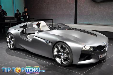 future bmw concept bmw future concept cars