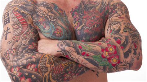 tattoo convention 2017 hamburg international tattoo convention quot the storm quot luxexpo thebox
