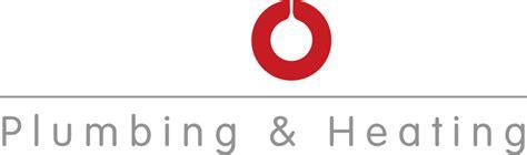 Alford Plumbing by Alford Plumbing Heating Plumbers 08008620100