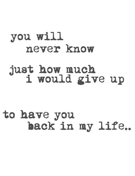 25 Just For You by 25 Missing You Quotes Quotes Humor