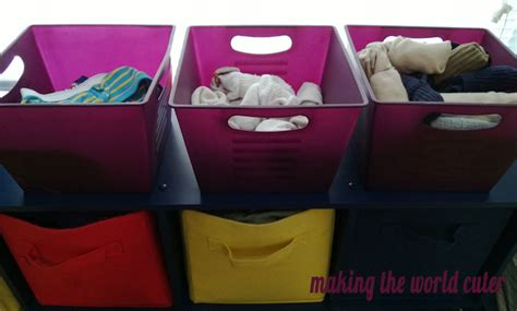 Where To Put Clothes Without A Dresser by Cleaning The Bedroom