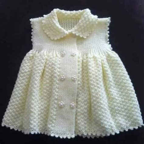 kz ocuklar in rg elbise modelleri fuya renk kz beautiful scenery bebek elbise etek modelleri anlatımlı 214 rg 252 214 rg 252