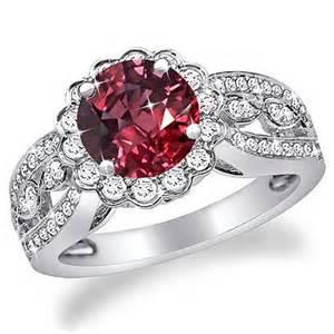 ruby wedding ring ruby wedding rings meaning wedding rings 2014