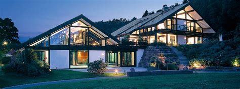 fertighaus schwarzwald fachwerkhaus im schwarzwald davinci haus