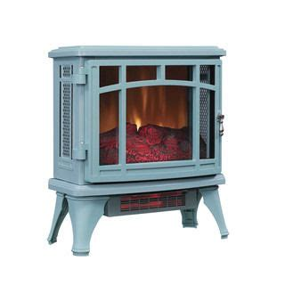 Duraflame Wall Mount Electric Fireplace 1000 ideas about duraflame electric fireplace on electric wall fires wall mounted