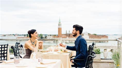 terrazza venezia ristorante terrazza danieli hotel danieli a luxury