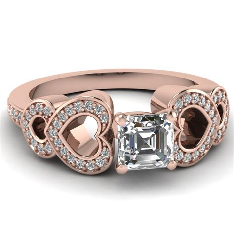 titanium wedding ring sets for him and her   Wedding Rings Model