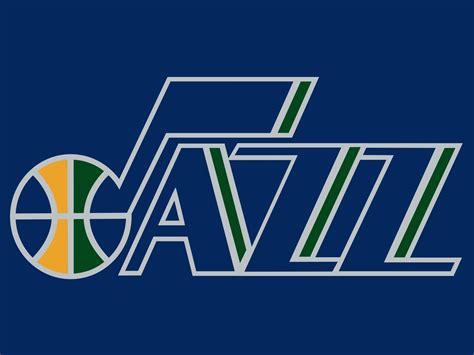 layout jazz definition download wallpapers download 2560x1600 utah jazz 2010