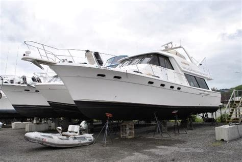 bayliner boats for sale new zealand bayliner boats for sale 4 boats
