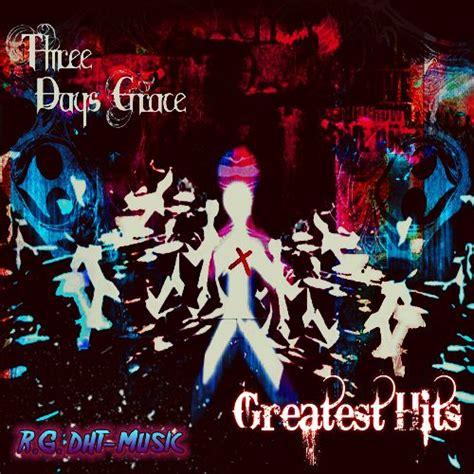 three greatest hits greatest hits three days grace mp3 buy tracklist