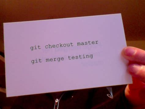 Printing Onto Index Cards Printing Flashcards On 3 215 5 Index Cards