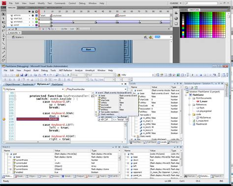 coding today amethyst 2 ultimate code editor software for pc