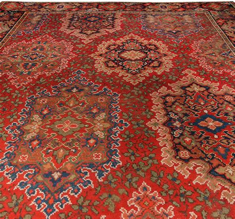 Axminster Rugs axminster carpet european rug antique rug bb1406 by doris leslie blau