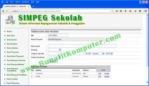 Superpack Skripsi Teknik Informatika Source Code Vb Php Javahtml contoh skripsi teknik informatika pdf editor black apron