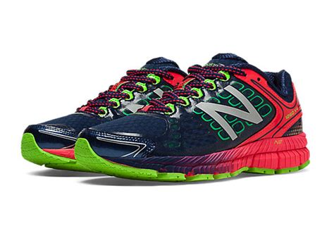 new balance s w1260bp4 stability pronation running