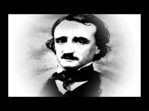 edgar allan poe biography tagalog william henry leonard poe