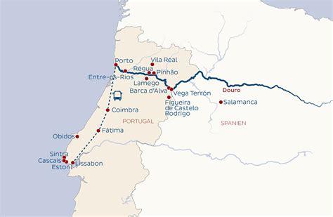 Schweiz Porto Brief Deutschland Douro Schiffsreise Porto Alto Douro Porto 8 Tage Ab Deutschland 214 Sterreich Schweiz