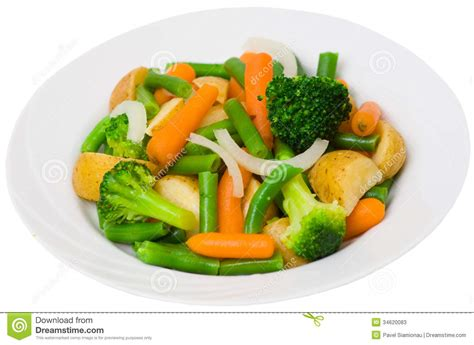 vegetables plate mixed vegetable clipart clipart suggest
