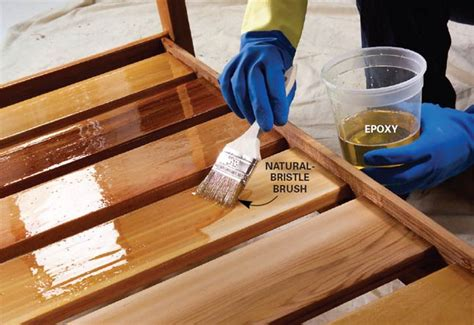 protective coating for wood table finish for a bathroom vanity the wood whisperer