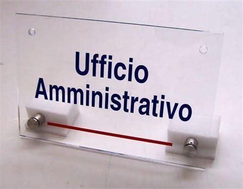 ufficio amministrativo ufficio amministrativo e contabile dedicato mymanagement it