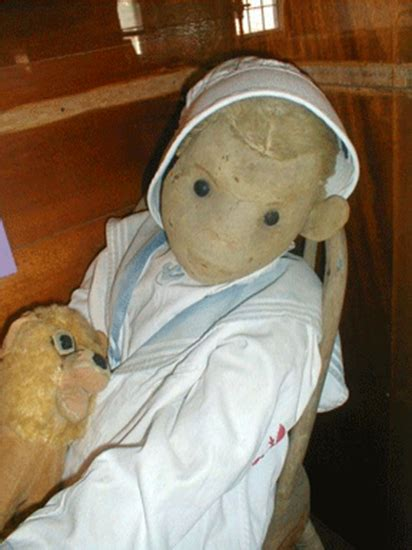haunted doll blinks haunted dolls the demonic and spiritual possession of