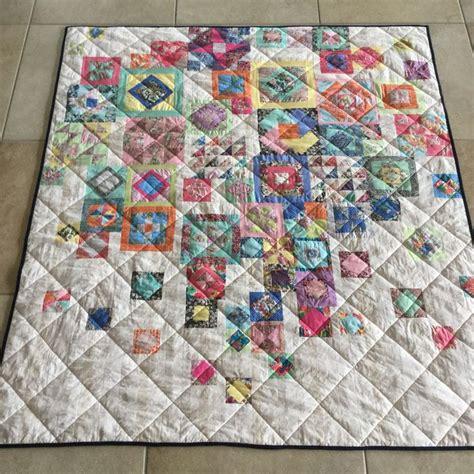 Scrappy Patchwork Quilts - 271 best quilt images on quilt